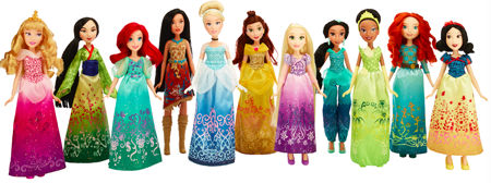 disney_princesses.png