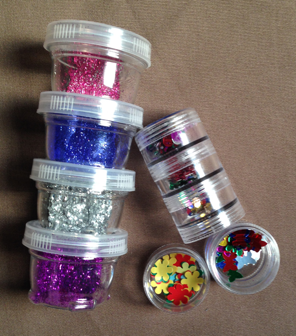 glitter_containers.jpg
