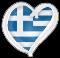 greca003